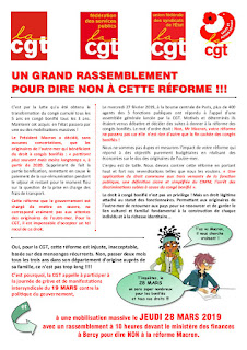 http://www.cgthsm.fr/doc/tracts/2019/mars/conges_bonifies-rassemblement28mars2019.pdf