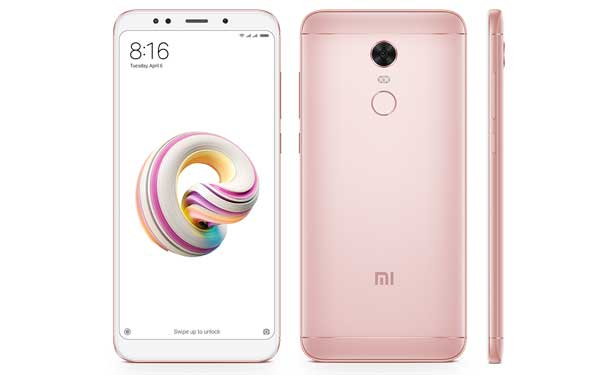xiaomi-redmi-note-5-full-specification-and-price