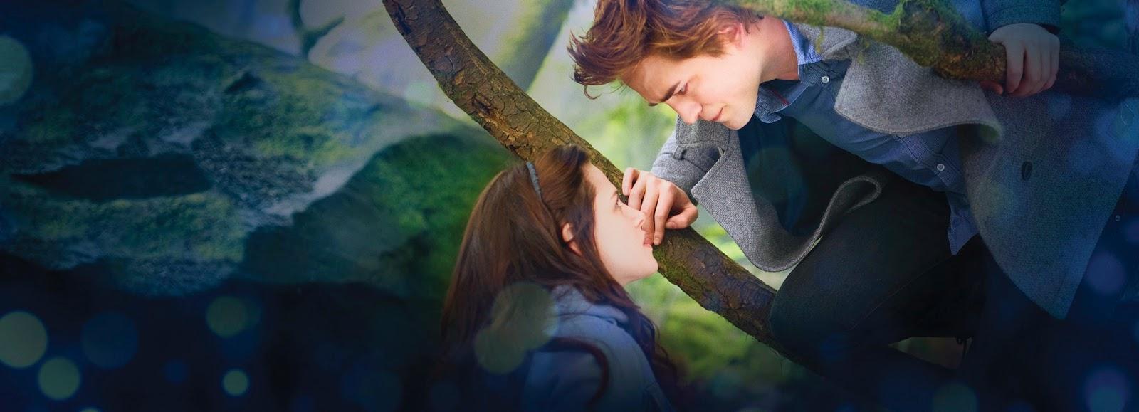 Free Twilight Saga Books