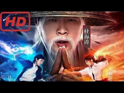 best adventure english movie 2017