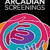 Arcadian Screenings : Ξεκινάει σήμερα απο την Τρίπολη