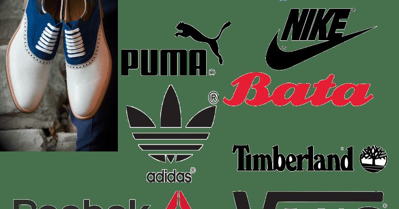 Best Shoe Brands For Guys