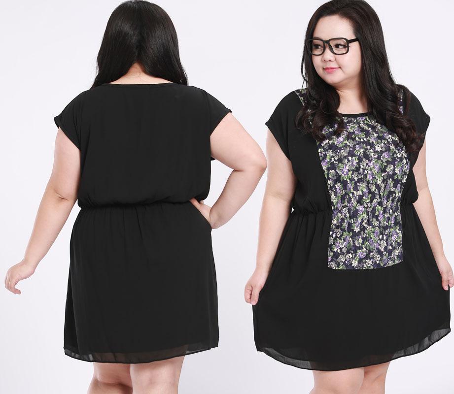 8 Model Baju Untuk Orang Gemuk Agar Terlihat Langsing