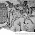 Alta Idade Média - Escolástica - Árabes - Questões de Vestibulares