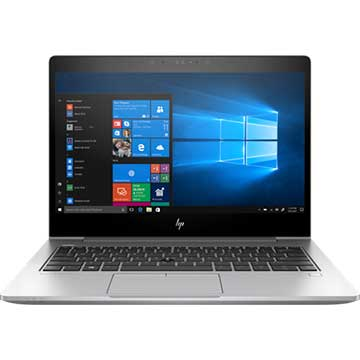 HP EliteBook 830 G5 Drivers