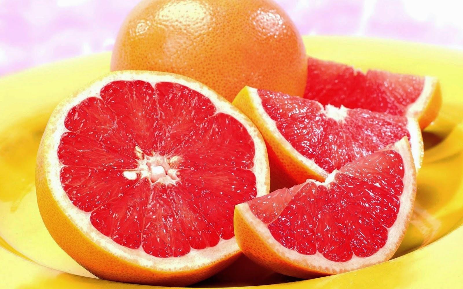 grapefruit apotoxinosi ipatos