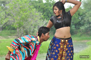 Panileni-Puliraju-Movie-Stills