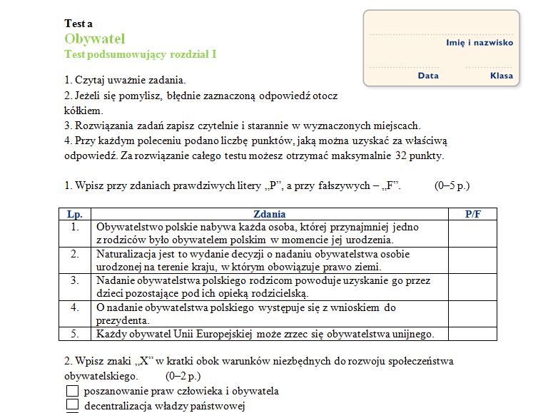 w centrum uwagi 2 pdf chomikuj