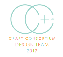 CRAFT CONSORTIUM DESIGN TEAM