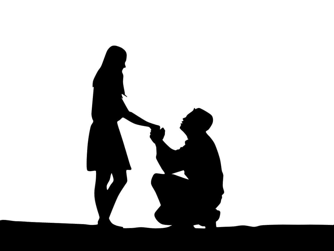 Valentines Week List Propose Day