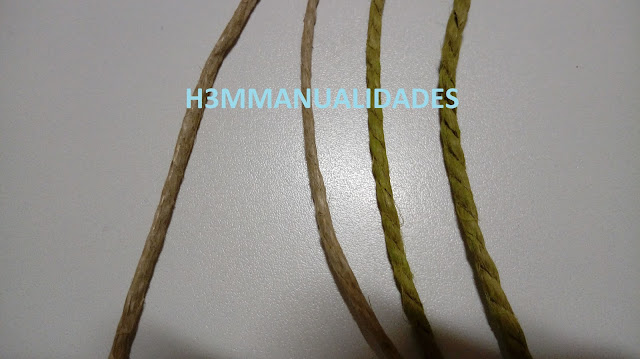cuerda-teñida