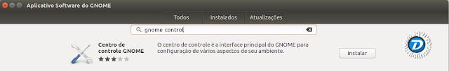 Acessando o Google Drive no Linux