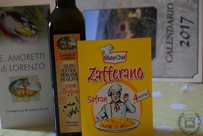 http://www.amorettidilorenzo.it