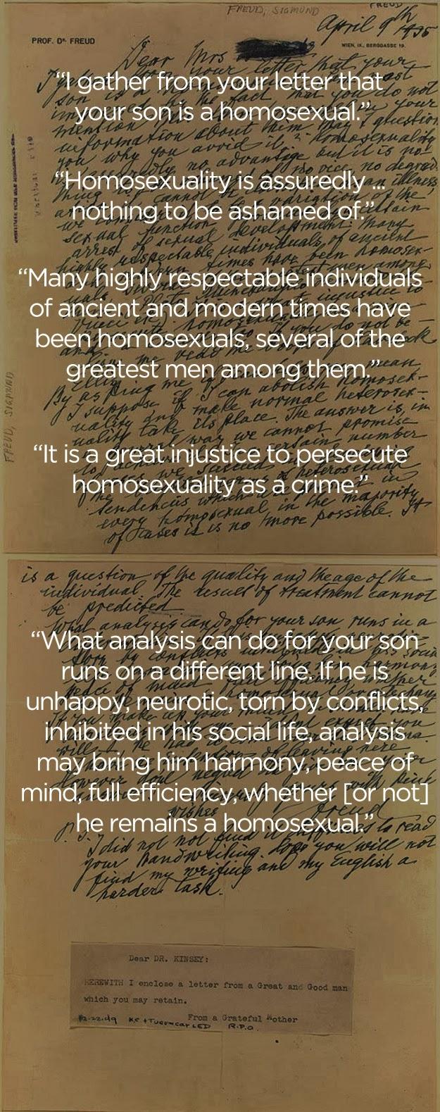 sigmund freud essays sigmund freud scholar psychiatrist com how a  freud quotes sigmund freud on homosexuality sigmund freud on homosexuality