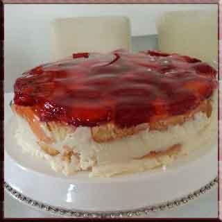 kurabiye    elmalı kurabiye   pasta tarifleri    pasta oyunları    pasta tarifi    pasta oyunu    pasta yapma    yaş pasta    pasta yapma oyunları  elmalı turta    kurabiye tarifi    elmalı kurabiye tarifi    elmalı pasta    elmalı kek  oktay usta    elmalı turta tarifi    elmalı tart