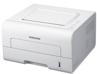 Work Driver Download Samsung ML-2955ND