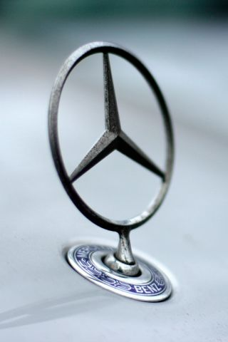 Group Of Mercedes Logo Wallpapers Free