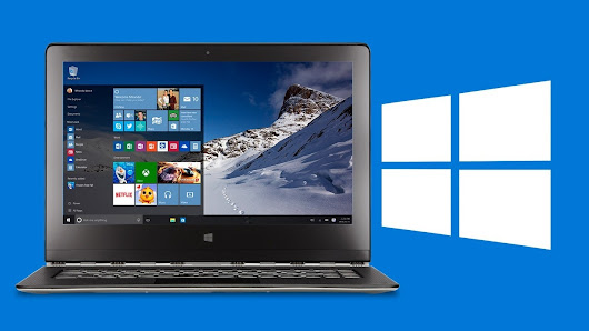 Windows 10 Télécharger La Version Complète 32 Ou 64 Bit