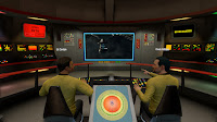 Star Trek: Bridge Crew Game Screenshot 2