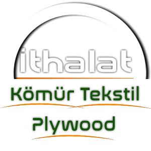 ithalat.gen.tr