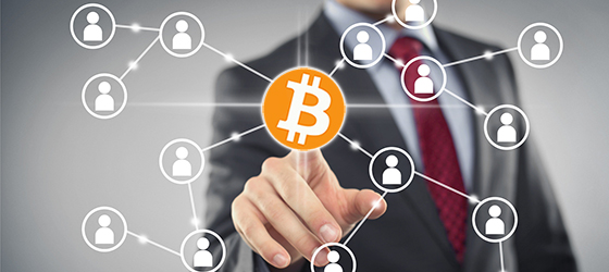 Effective Tips For Successful Bitcoin Marketing