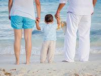Mengenal Anggapan Asuransi Jiwa Berjangka Adalah Asuransi Terbaik