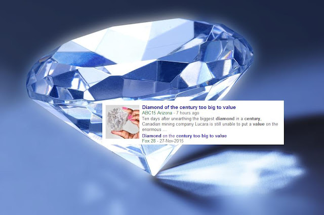 diamond-of-the-century