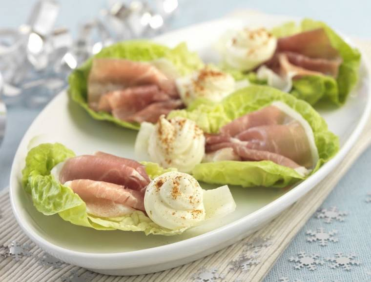 Primula Cheese offers easy, elegant party snacks this Christmas