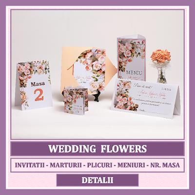 http://www.bebestudio11.com/2017/01/modele-asortate-nunta-tema-wedding.html
