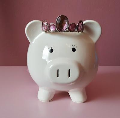 Nên nuôi heo để tiết kiệm chi tiêu