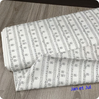 https://www.janetjul.com/es/telas/cream-sheet-music