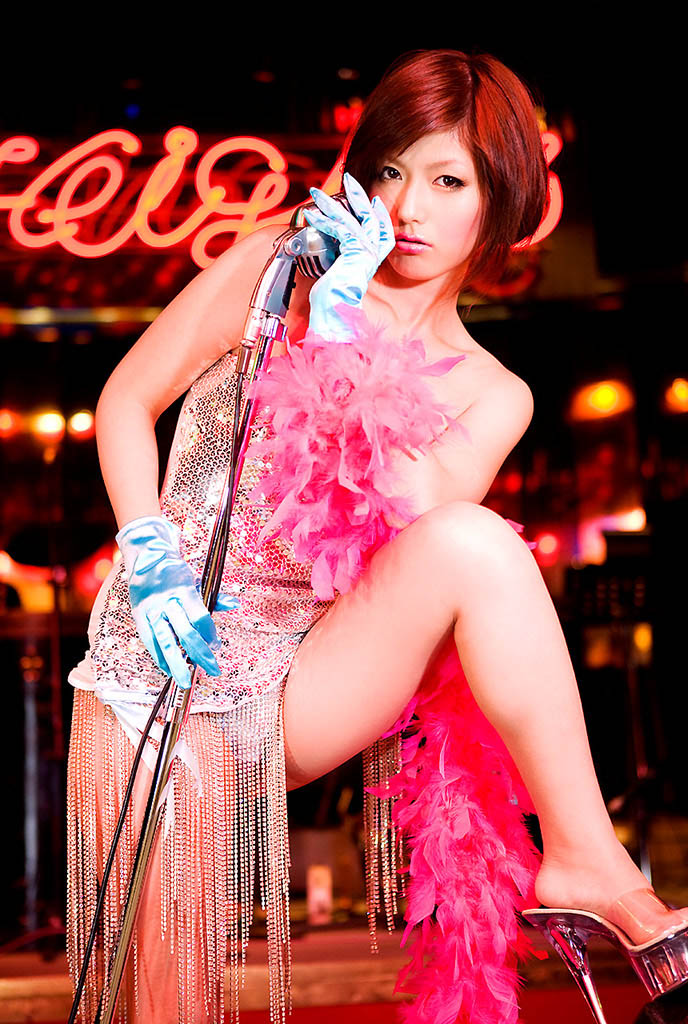 yuka kyomoto hot nude photos 01