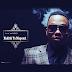 New Music: Rich Mavoko - Hadithi Ya Mapenzi | Download MP3