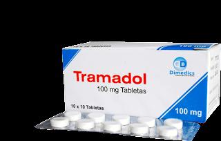 cara mengatasi ketergantungan obat tramadol dg cepat