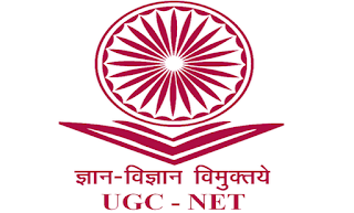 Now CBSE Compulsory Adhar Card For UGC NET Candidates,ugc net exams