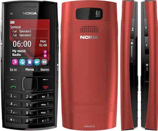 Nokia-X2-02-flash-file-free-download