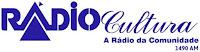 Rádio Cultura AM 1490 de Xaxim SC