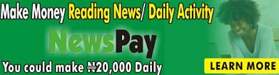 Newspay Income Program