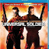 Universal Soldier (1992) BRRip Dual Audio Hindi Dubbed 300MB