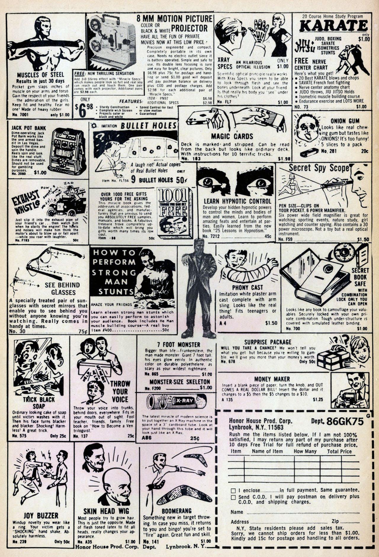 Read online World's Finest Comics comic -  Issue #200 - 34