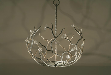 shabby chic bathroom light fixtures bathroom light fixtures from sleek to shabby chic 24095