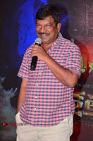 Nakshatram Telugu Movie Teaser Launch Event Stills  0008.jpg