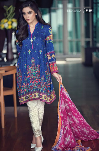 Ermenegildo Zegna Ties furthermore Colored Petticoat Under Wedding Dress further Adorable Blouse likewise Cast Iron Pagoda Lantern moreover Maria B Lawn Collection 2016. on silk tze dress