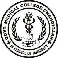 GMCH Chandigarh Recruitment 2017