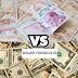 3 maddede dolar neden yükseliyor? Dolar Neden Yükseldi?