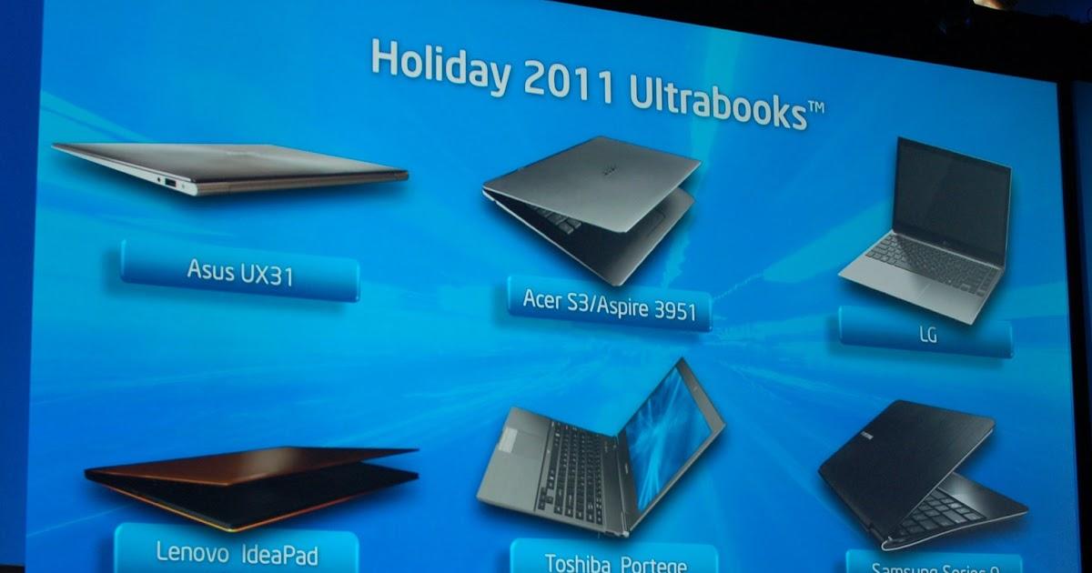 Intel Core I5 Vergleich