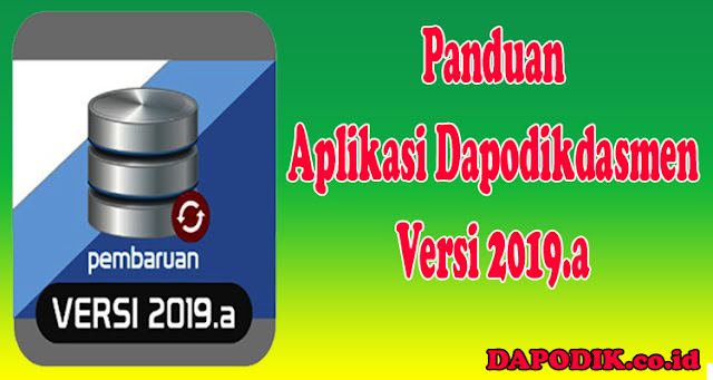 https://www.dapodik.co.id