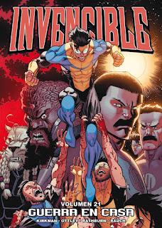 http://www.nuevavalquirias.com/invencible-21-guerra-en-casa-comprar-comic.html