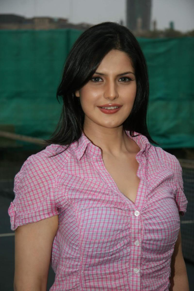 image Kareena kapoor bollywood slut