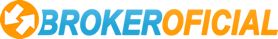 broker oficial logo